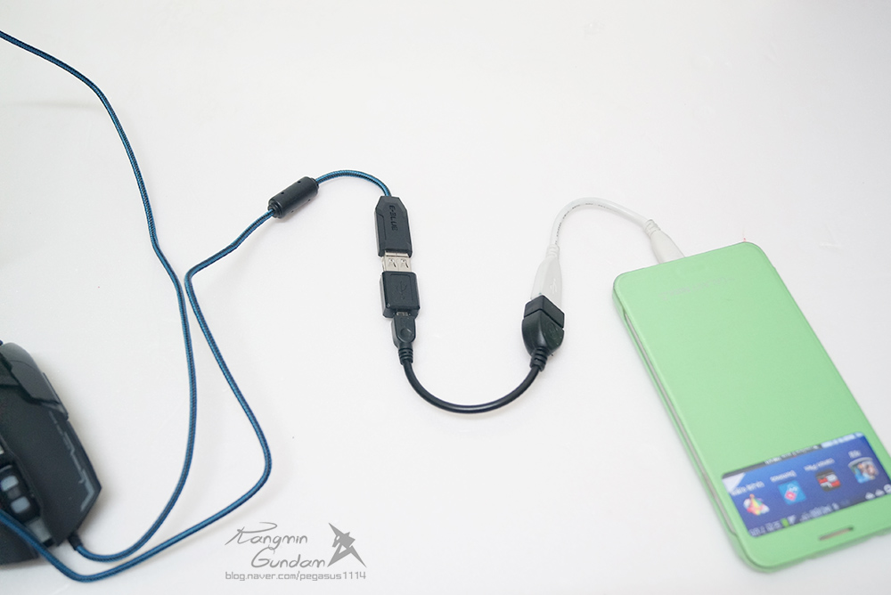 게임용 마우스 추천 제닉스 AUROZA TYPE-IM-035.jpg