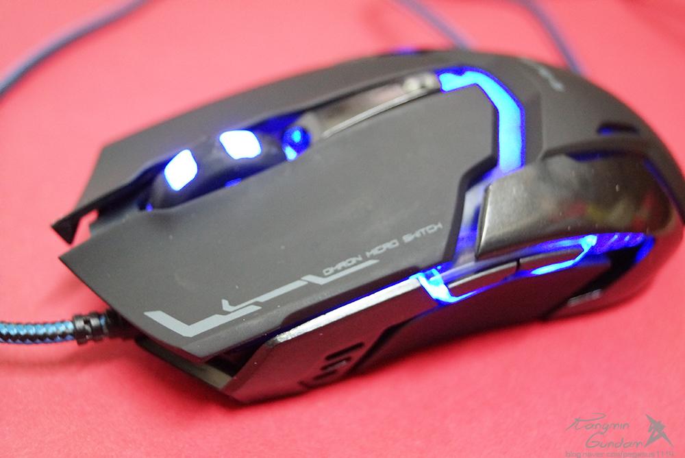 게임용 마우스 추천 제닉스 AUROZA TYPE-IM-051.jpg