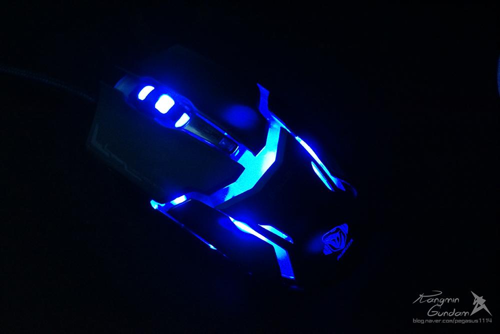 게임용 마우스 추천 제닉스 AUROZA TYPE-IM-061.jpg