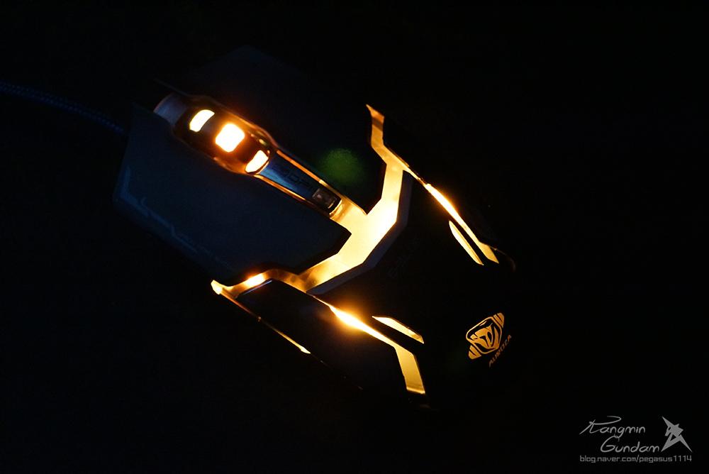 게임용 마우스 추천 제닉스 AUROZA TYPE-IM-065.jpg