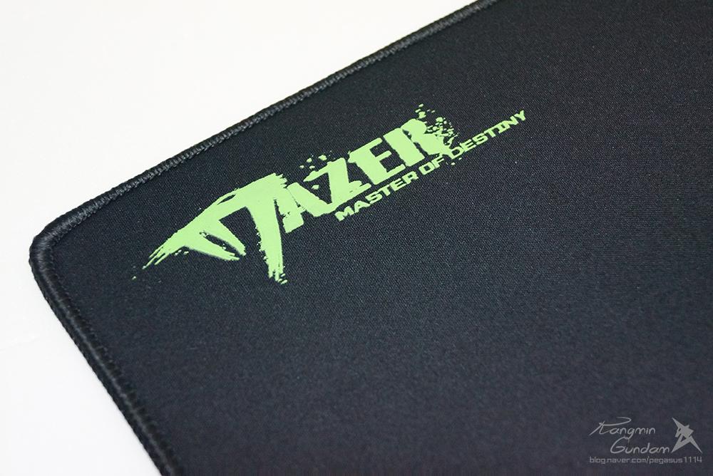 게임용 마우스 추천 제닉스 AUROZA TYPE-IM-076.jpg