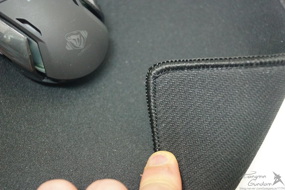 게임용 마우스 추천 제닉스 AUROZA TYPE-IM-079.jpg