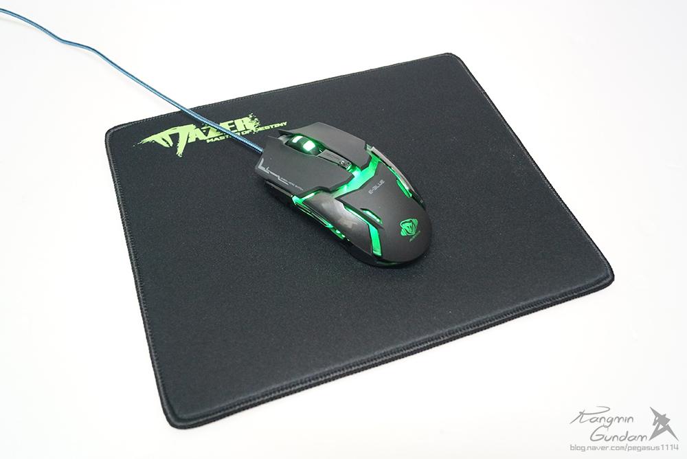 게임용 마우스 추천 제닉스 AUROZA TYPE-IM-080.jpg