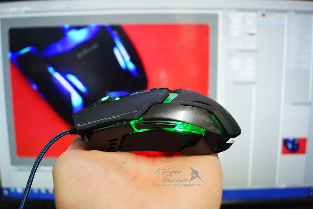게임용 마우스 추천 제닉스 AUROZA TYPE-IM-090.jpg