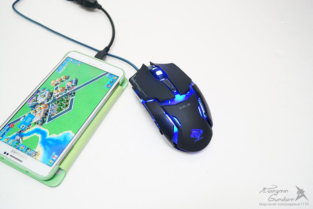 게임용 마우스 추천 제닉스 AUROZA TYPE-IM-092.jpg