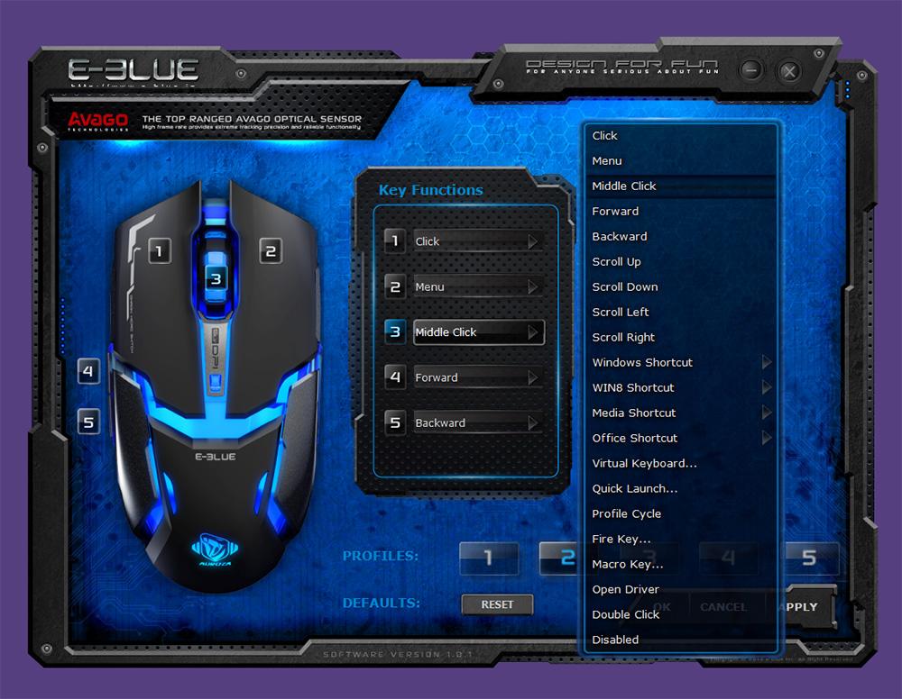게임용 마우스 추천 제닉스 AUROZA TYPE-IM-093.jpg