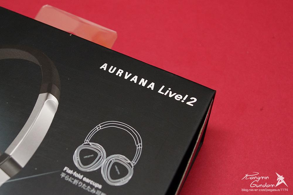 크리에이티브 오르바나 라이브2 헤드폰 Creative AURVANA Live! 2-005.jpg