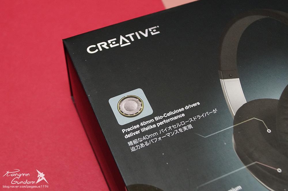 크리에이티브 오르바나 라이브2 헤드폰 Creative AURVANA Live! 2-006.jpg