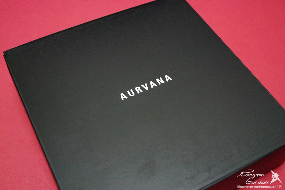크리에이티브 오르바나 라이브2 헤드폰 Creative AURVANA Live! 2-009.jpg