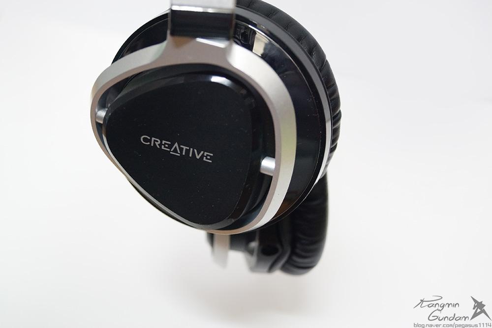 크리에이티브 오르바나 라이브2 헤드폰 Creative AURVANA Live! 2-026.jpg