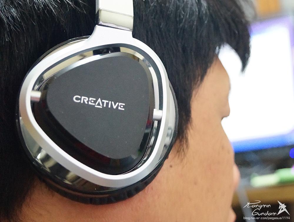 크리에이티브 오르바나 라이브2 헤드폰 Creative AURVANA Live! 2-042.jpg