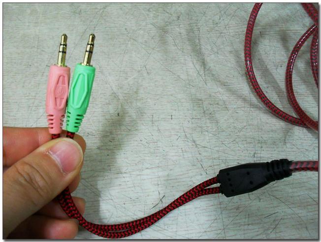 23 커넥터.jpg