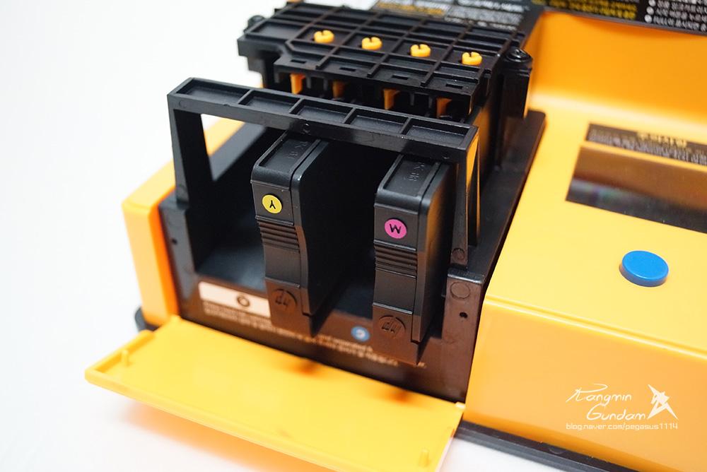 오병이어 AIR 950 모터펌프 자동 잉크충전기 HP 오피스젯 6700 프린터 잉크 충전 -033.jpg