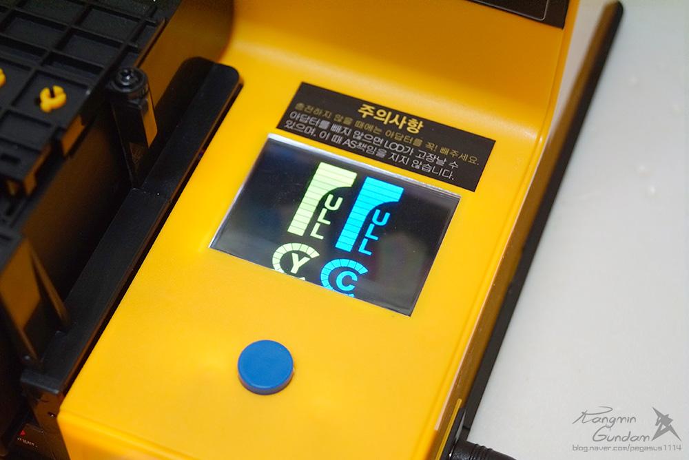 오병이어 AIR 950 모터펌프 자동 잉크충전기 HP 오피스젯 6700 프린터 잉크 충전 -040.jpg