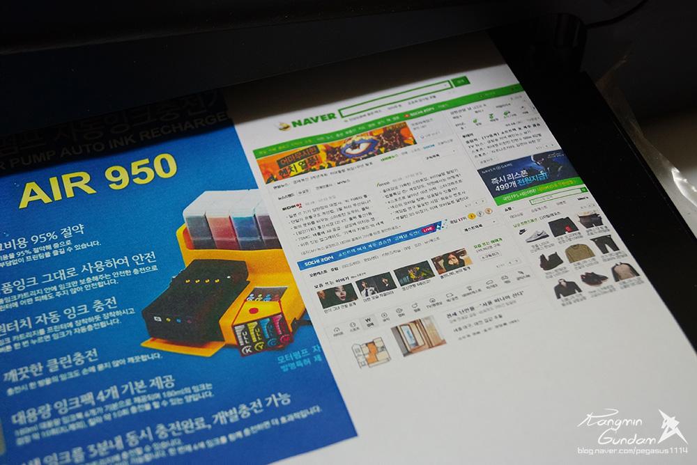 오병이어 AIR 950 모터펌프 자동 잉크충전기 HP 오피스젯 6700 프린터 잉크 충전 -061.jpg