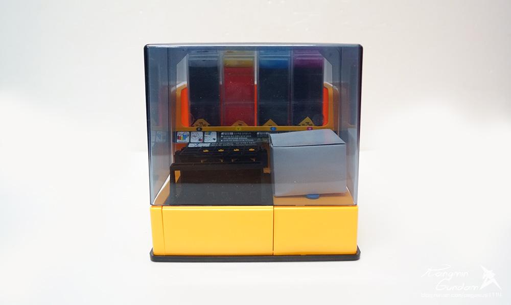 오병이어 AIR 950 모터펌프 자동 잉크충전기 HP 오피스젯 6700 프린터 잉크 충전 -010.jpg