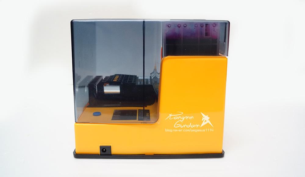 오병이어 AIR 950 모터펌프 자동 잉크충전기 HP 오피스젯 6700 프린터 잉크 충전 -011.jpg