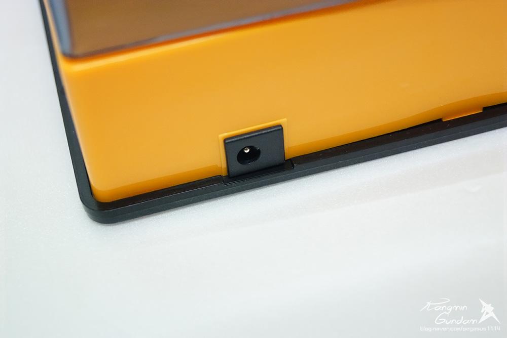 오병이어 AIR 950 모터펌프 자동 잉크충전기 HP 오피스젯 6700 프린터 잉크 충전 -012.jpg