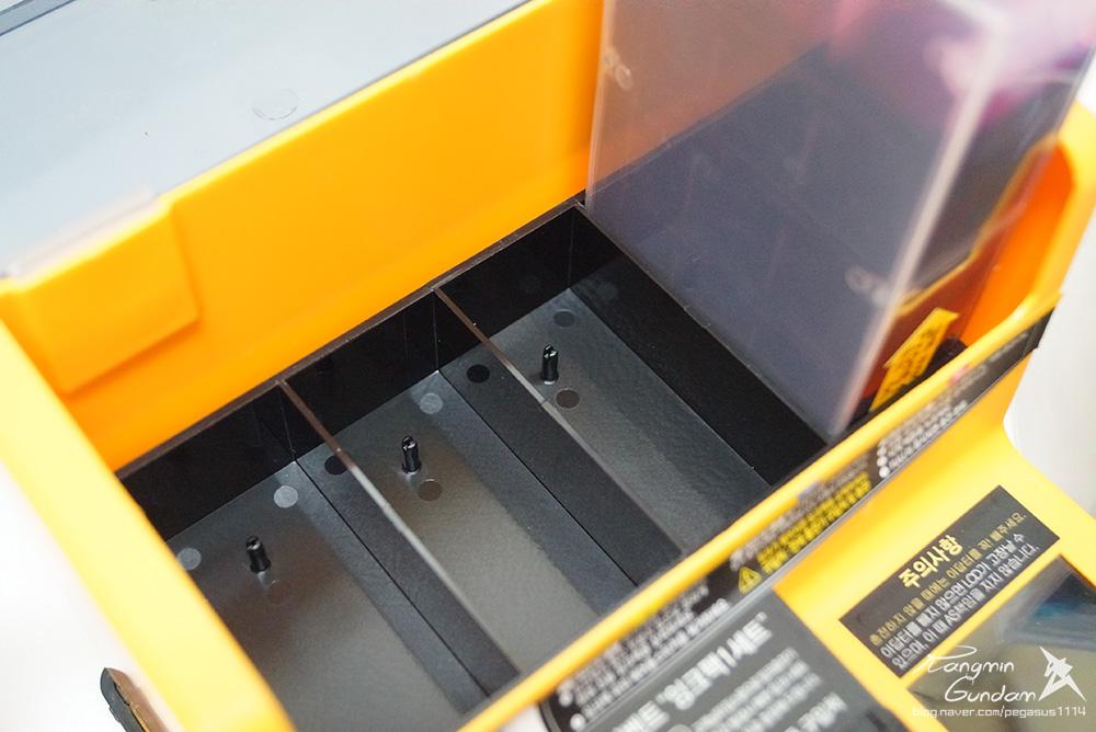 오병이어 AIR 950 모터펌프 자동 잉크충전기 HP 오피스젯 6700 프린터 잉크 충전 -016.jpg