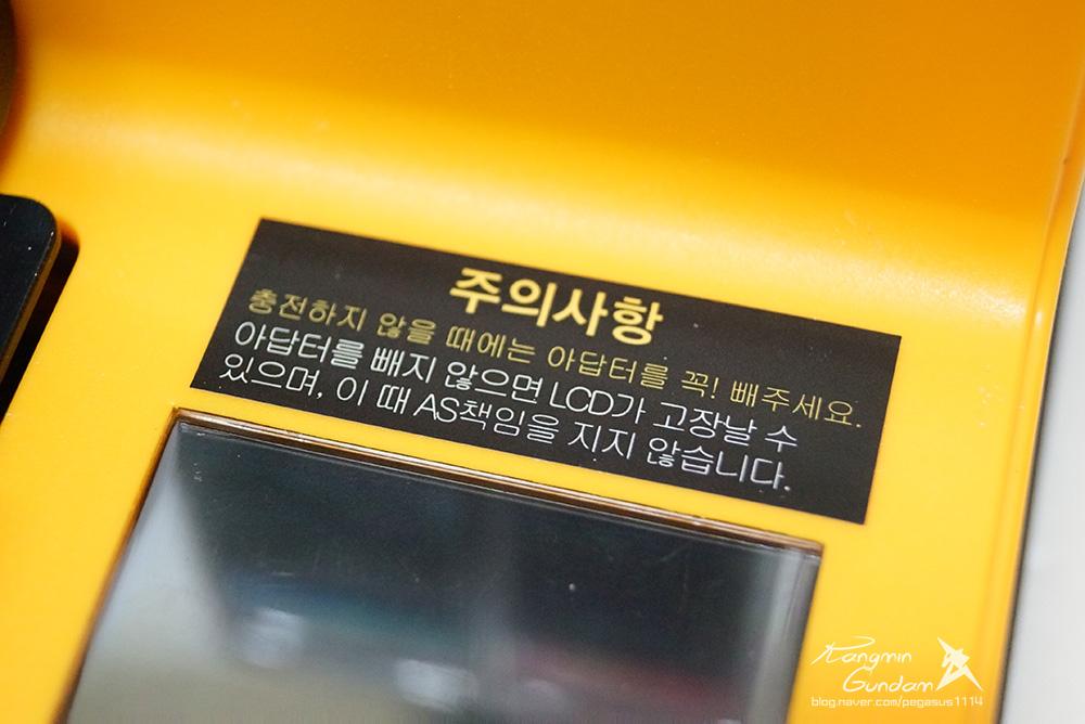 오병이어 AIR 950 모터펌프 자동 잉크충전기 HP 오피스젯 6700 프린터 잉크 충전 -018.jpg