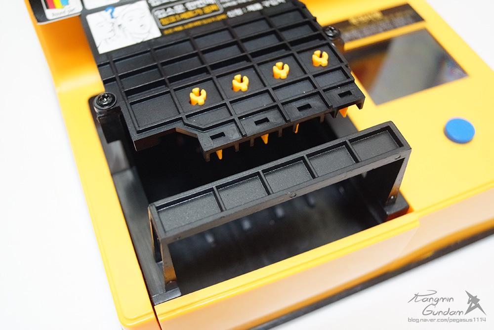 오병이어 AIR 950 모터펌프 자동 잉크충전기 HP 오피스젯 6700 프린터 잉크 충전 -015.jpg