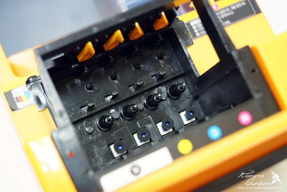 오병이어 AIR 950 모터펌프 자동 잉크충전기 HP 오피스젯 6700 프린터 잉크 충전 -019.jpg
