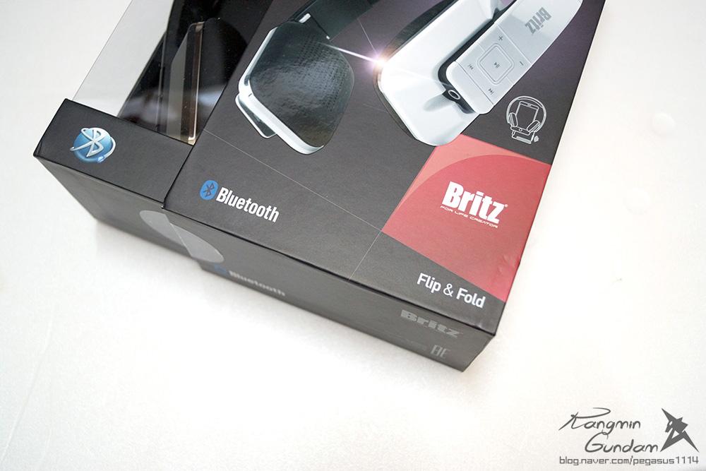 브리츠 BE-M17 블루투스 헤드폰 Britz-04.jpg