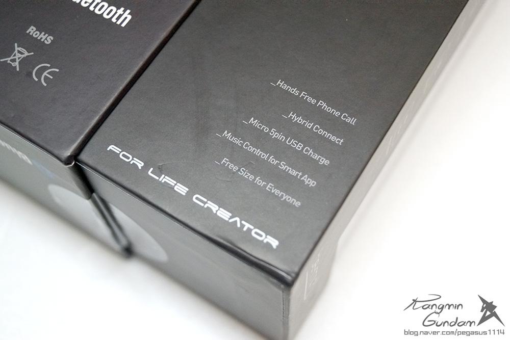 브리츠 BE-M17 블루투스 헤드폰 Britz-08.jpg