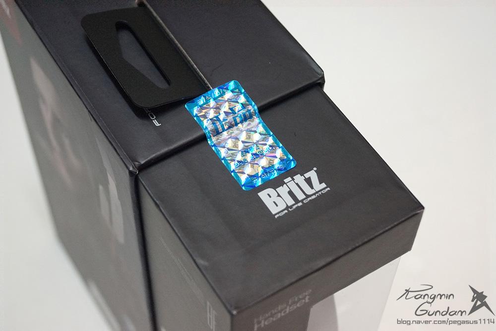 브리츠 BE-M17 블루투스 헤드폰 Britz-09.jpg