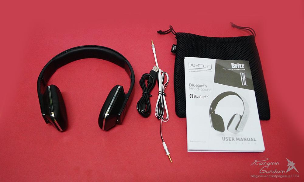 브리츠 BE-M17 블루투스 헤드폰 Britz-09-1.jpg