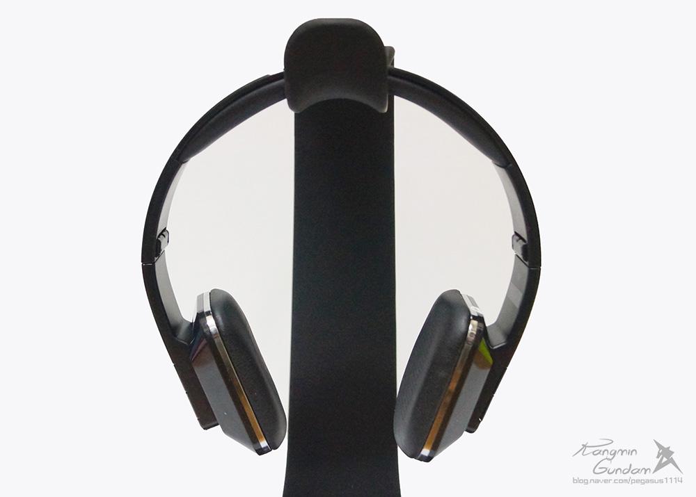 브리츠 BE-M17 블루투스 헤드폰 Britz-10.jpg