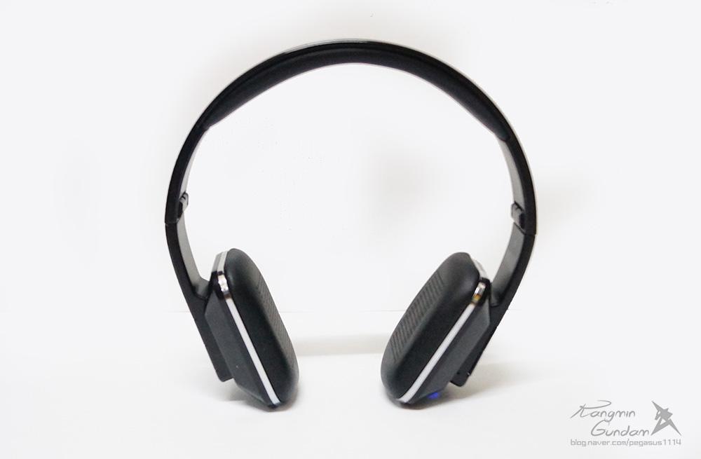 브리츠 BE-M17 블루투스 헤드폰 Britz-11.jpg