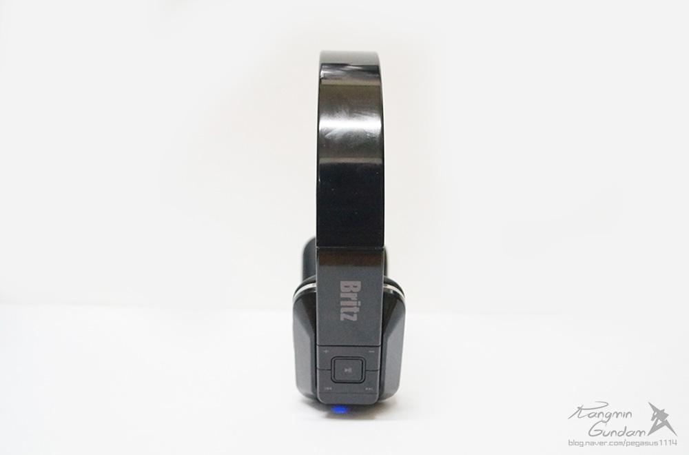 브리츠 BE-M17 블루투스 헤드폰 Britz-12.jpg