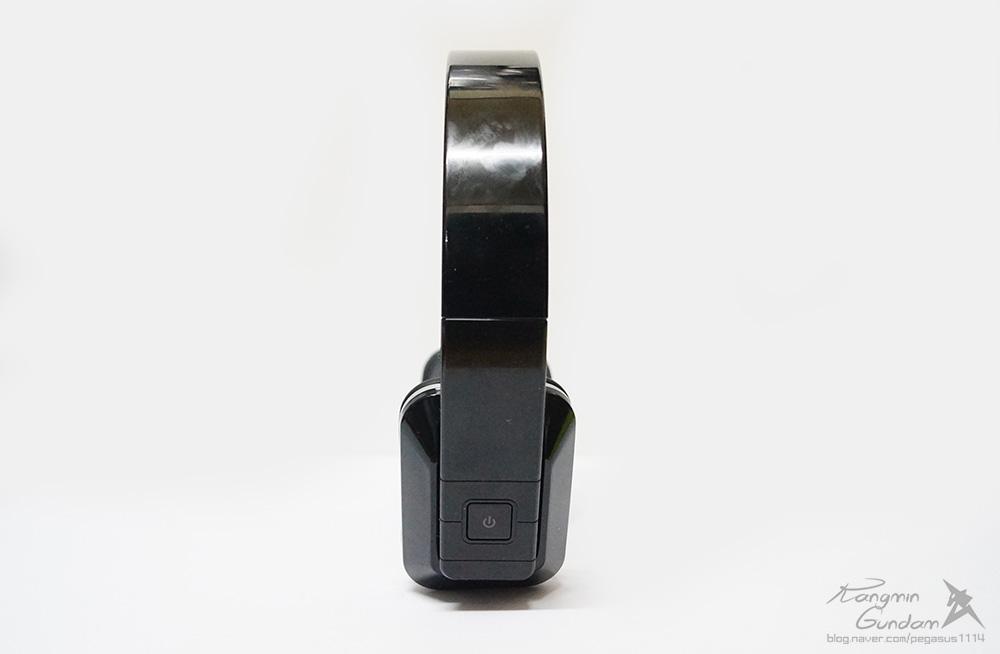 브리츠 BE-M17 블루투스 헤드폰 Britz-13.jpg