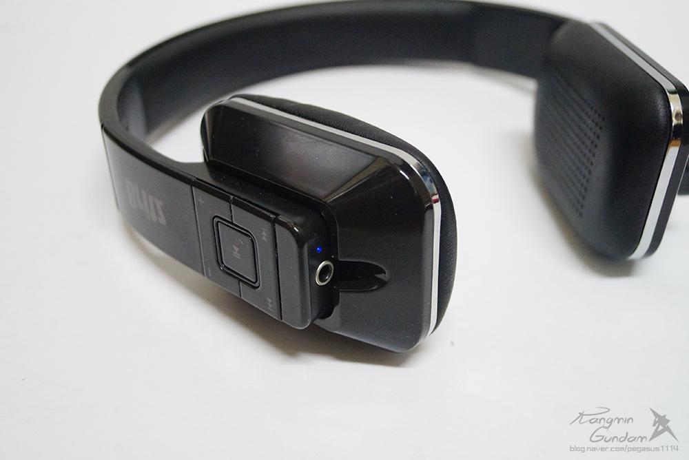 브리츠 BE-M17 블루투스 헤드폰 Britz-15.jpg