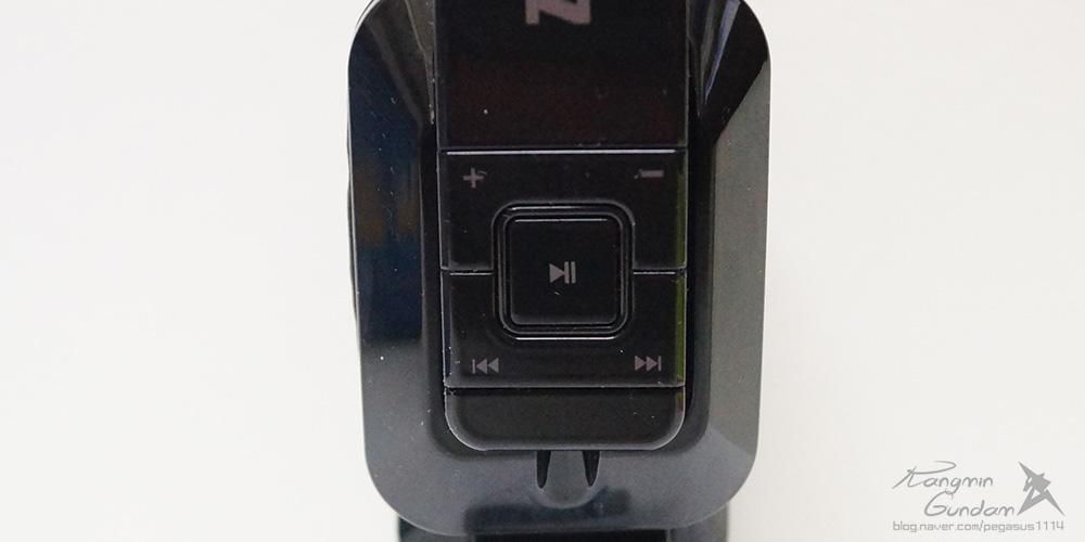 브리츠 BE-M17 블루투스 헤드폰 Britz-16.jpg