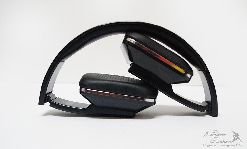 브리츠 BE-M17 블루투스 헤드폰 Britz-18-1.jpg