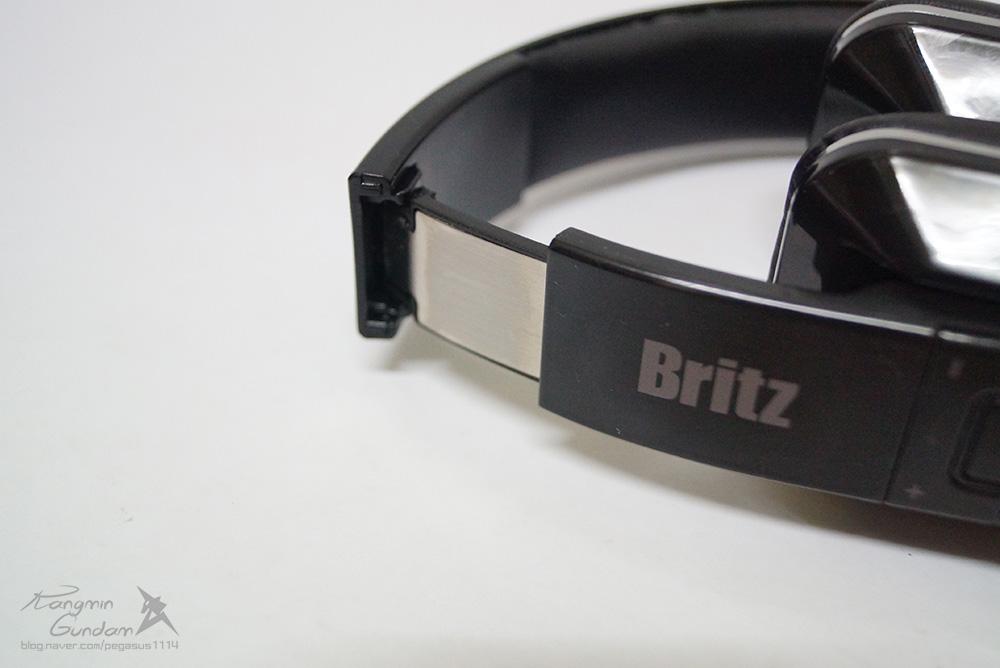 브리츠 BE-M17 블루투스 헤드폰 Britz-19.jpg
