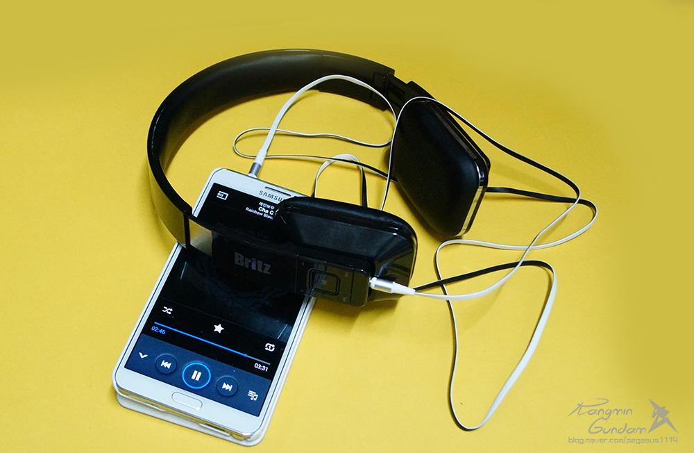 브리츠 BE-M17 블루투스 헤드폰 Britz-30.jpg