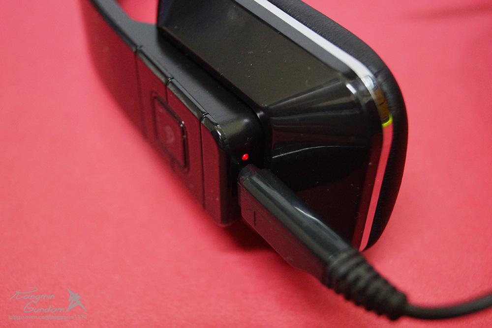 브리츠 BE-M17 블루투스 헤드폰 Britz-33.jpg