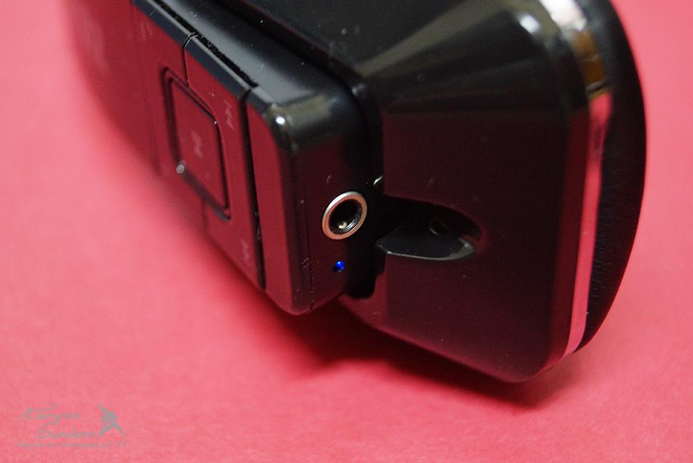 브리츠 BE-M17 블루투스 헤드폰 Britz-34.jpg