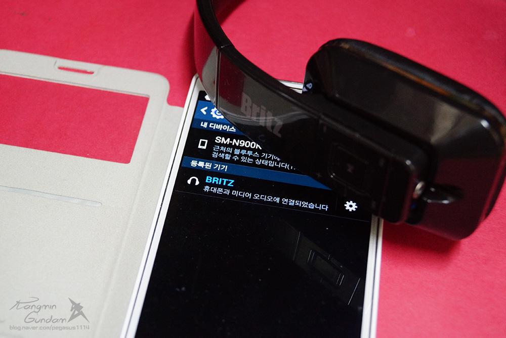 브리츠 BE-M17 블루투스 헤드폰 Britz-35.jpg
