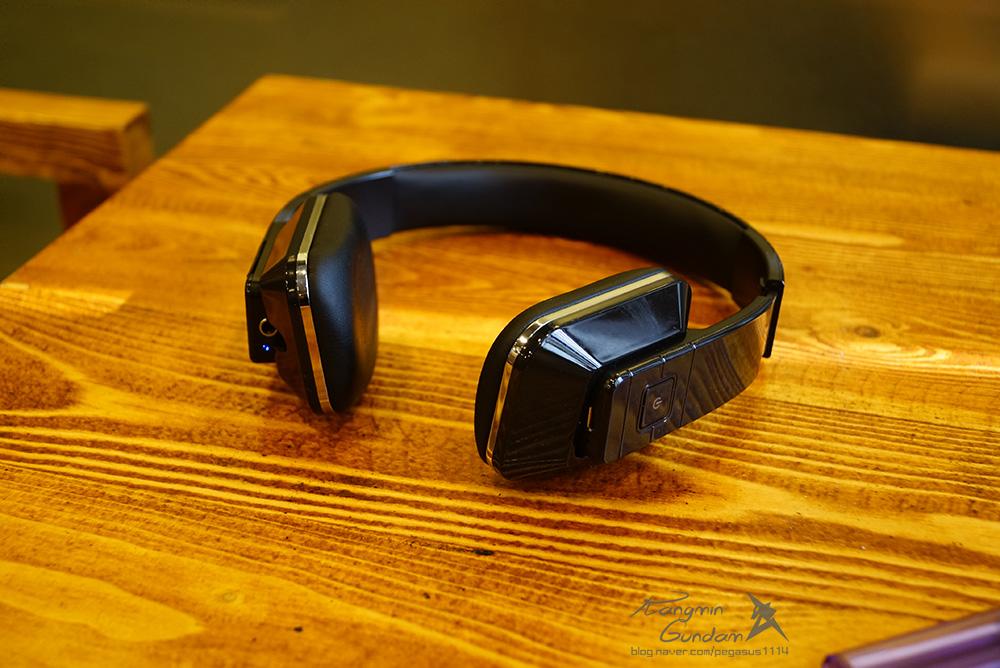 브리츠 BE-M17 블루투스 헤드폰 Britz-36.jpg