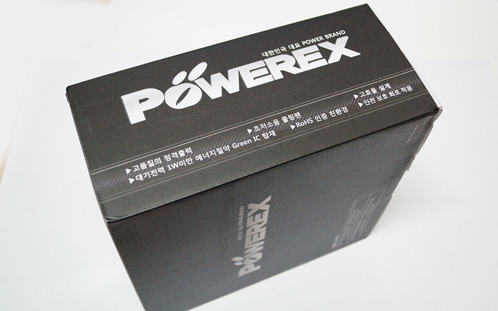 파워렉스 블랙Q 500w 사용기 파워서플라이-06.jpg
