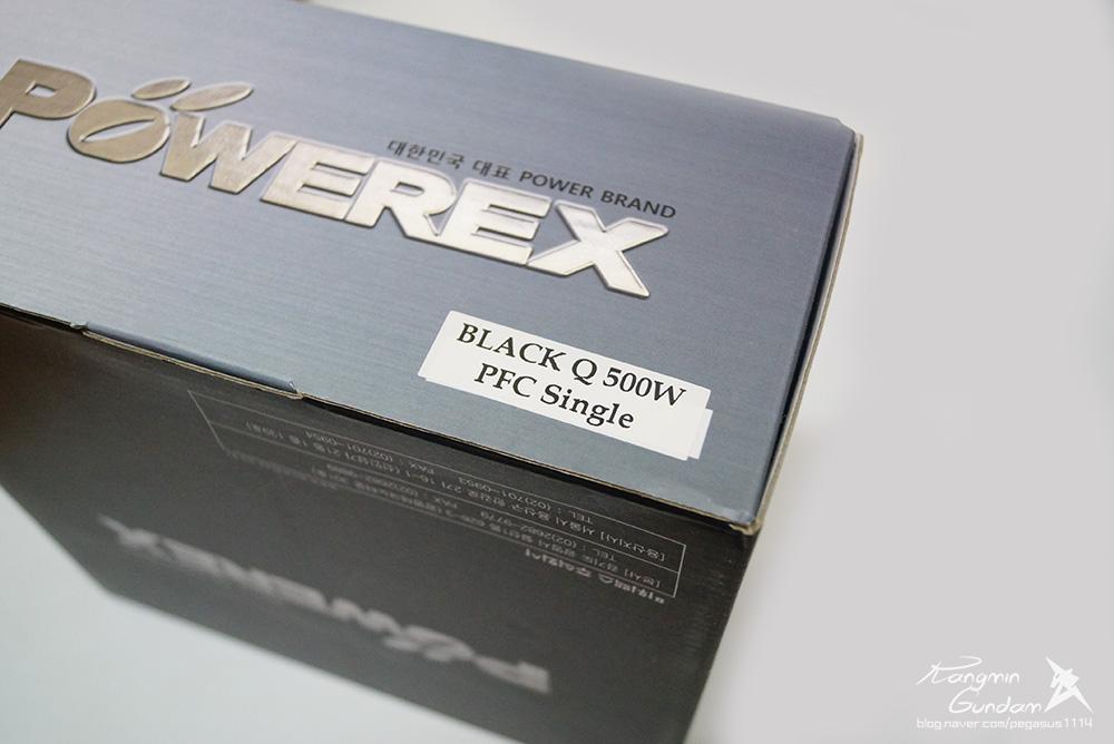 파워렉스 블랙Q 500w 사용기 파워서플라이-07.jpg