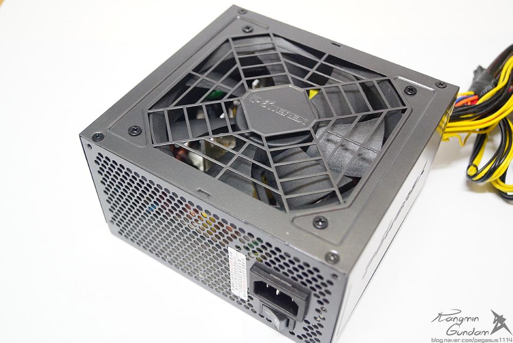 파워렉스 블랙Q 500w 사용기 파워서플라이-10.jpg