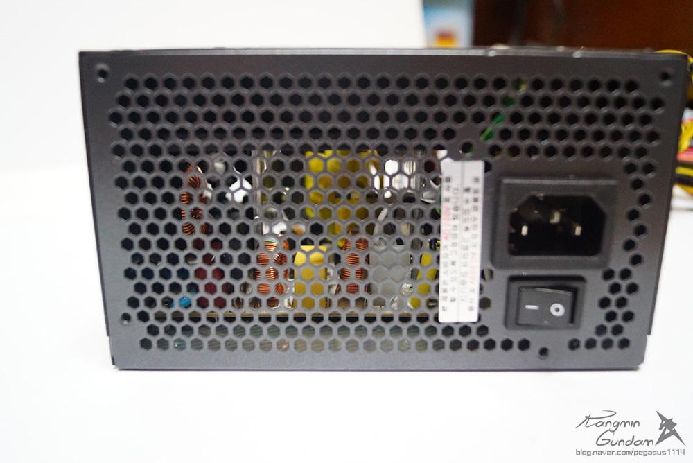파워렉스 블랙Q 500w 사용기 파워서플라이-11.jpg