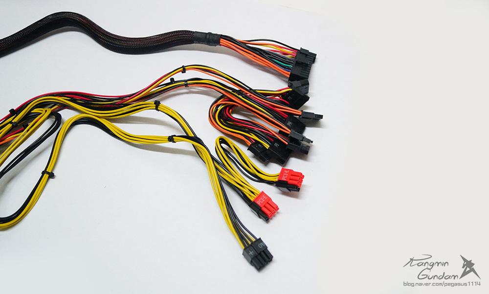 파워렉스 블랙Q 500w 사용기 파워서플라이-13.jpg