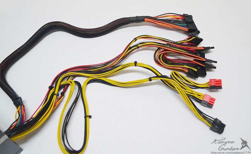 파워렉스 블랙Q 500w 사용기 파워서플라이-14.jpg