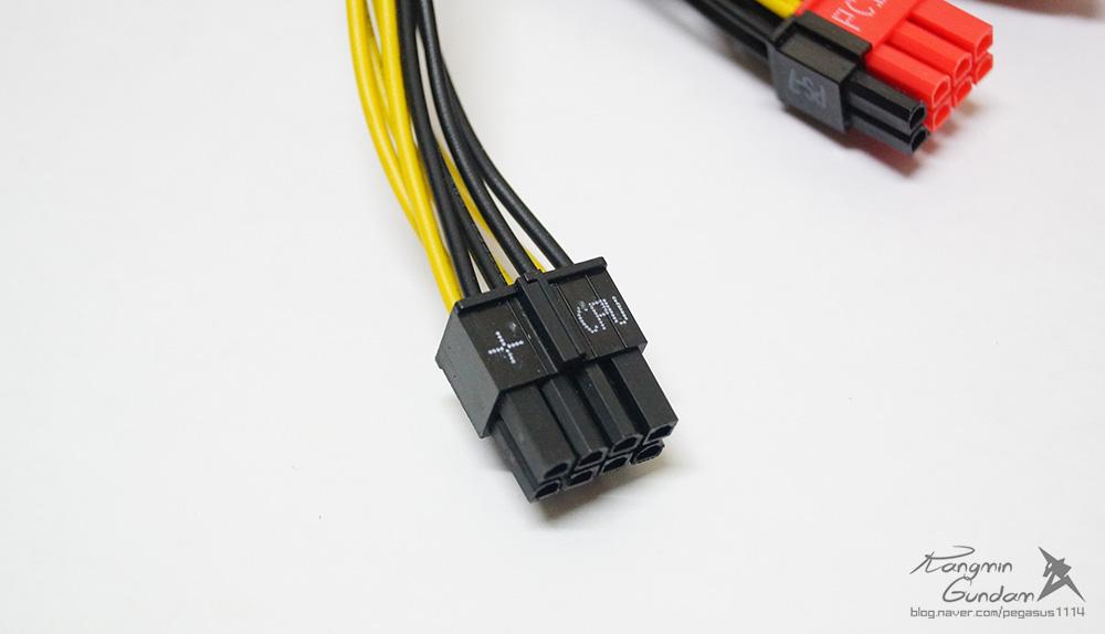 파워렉스 블랙Q 500w 사용기 파워서플라이-15.jpg